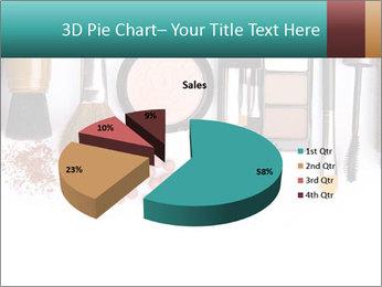0000072943 PowerPoint Template - Slide 35