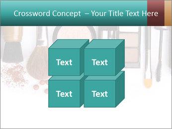 0000072943 PowerPoint Template - Slide 39