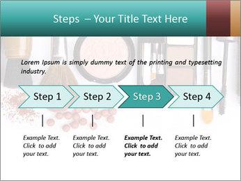 0000072943 PowerPoint Template - Slide 4