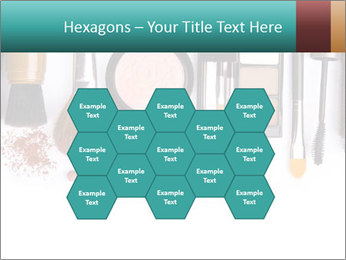 0000072943 PowerPoint Template - Slide 44