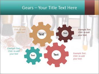 0000072943 PowerPoint Template - Slide 47
