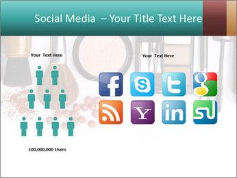 0000072943 PowerPoint Template - Slide 5