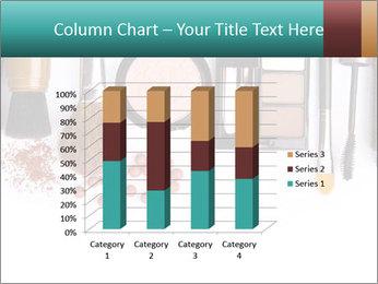 0000072943 PowerPoint Template - Slide 50