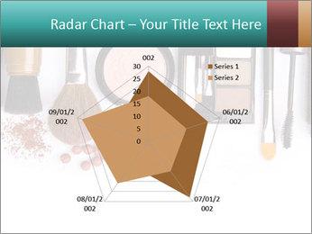 0000072943 PowerPoint Template - Slide 51