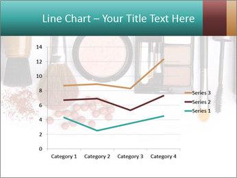 0000072943 PowerPoint Template - Slide 54