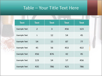 0000072943 PowerPoint Template - Slide 55