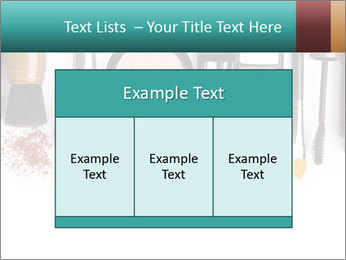 0000072943 PowerPoint Template - Slide 59