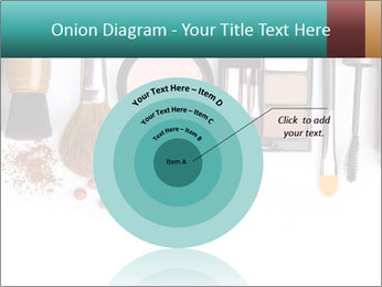 0000072943 PowerPoint Template - Slide 61
