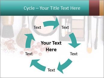 0000072943 PowerPoint Template - Slide 62