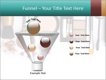 0000072943 PowerPoint Template - Slide 63