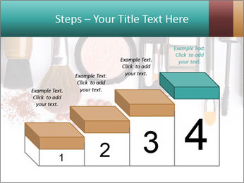 0000072943 PowerPoint Template - Slide 64