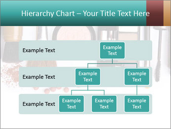 0000072943 PowerPoint Template - Slide 67