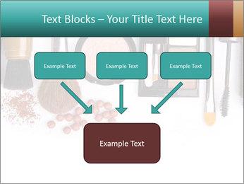 0000072943 PowerPoint Template - Slide 70