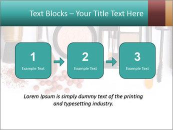 0000072943 PowerPoint Template - Slide 71