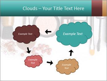 0000072943 PowerPoint Template - Slide 72