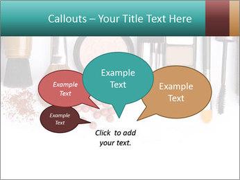 0000072943 PowerPoint Template - Slide 73