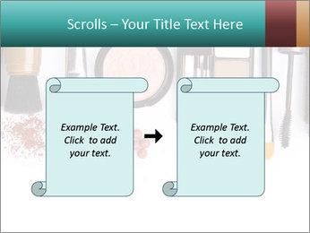 0000072943 PowerPoint Template - Slide 74