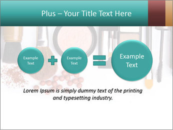 0000072943 PowerPoint Template - Slide 75