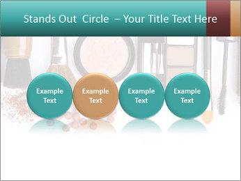 0000072943 PowerPoint Template - Slide 76