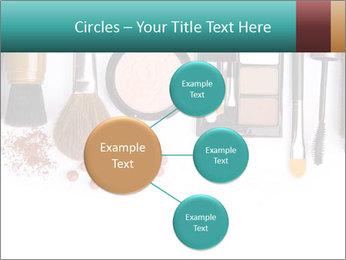 0000072943 PowerPoint Template - Slide 79
