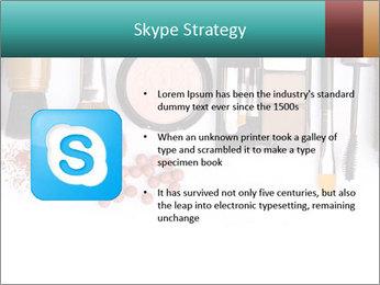 0000072943 PowerPoint Template - Slide 8