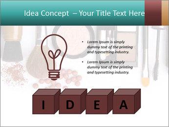 0000072943 PowerPoint Template - Slide 80