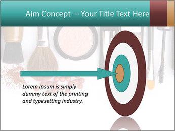 0000072943 PowerPoint Template - Slide 83