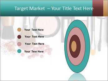0000072943 PowerPoint Template - Slide 84