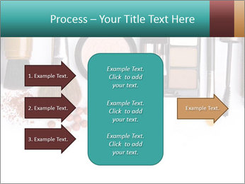 0000072943 PowerPoint Template - Slide 85