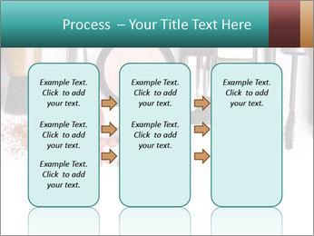 0000072943 PowerPoint Template - Slide 86