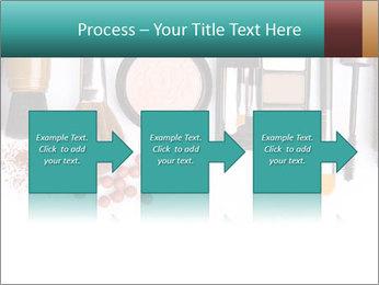 0000072943 PowerPoint Template - Slide 88