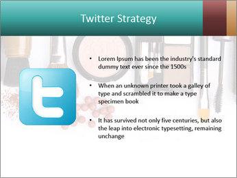 0000072943 PowerPoint Template - Slide 9