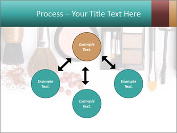 0000072943 PowerPoint Template - Slide 91