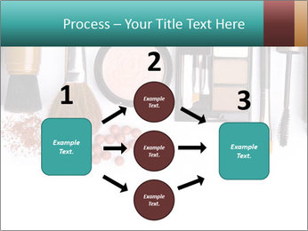 0000072943 PowerPoint Template - Slide 92