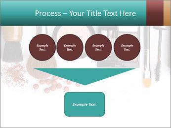 0000072943 PowerPoint Template - Slide 93