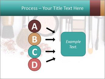 0000072943 PowerPoint Template - Slide 94