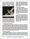 0000072943 Word Templates - Page 4