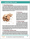 0000072943 Word Templates - Page 8