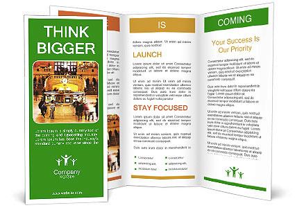 0000072944 Brochure Templates