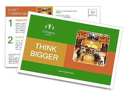 0000072944 Postcard Templates