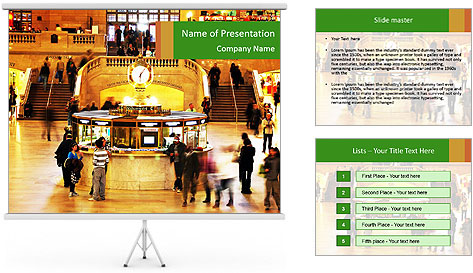 0000072944 PowerPoint Template