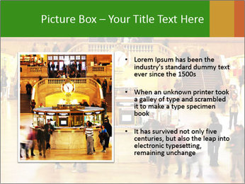 0000072944 PowerPoint Templates - Slide 13