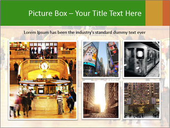 0000072944 PowerPoint Templates - Slide 19