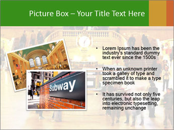 0000072944 PowerPoint Templates - Slide 20