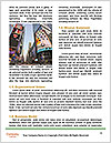 0000072944 Word Template - Page 4