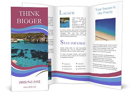 0000072945 Brochure Template
