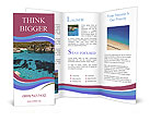 0000072945 Brochure Templates