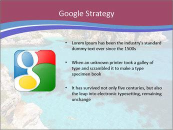 0000072945 PowerPoint Templates - Slide 10