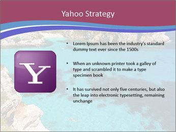 0000072945 PowerPoint Templates - Slide 11