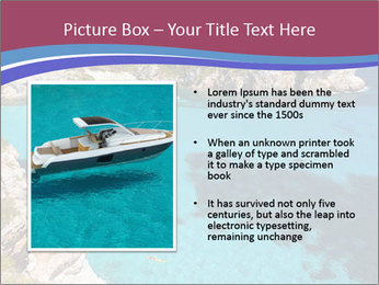 0000072945 PowerPoint Template - Slide 13
